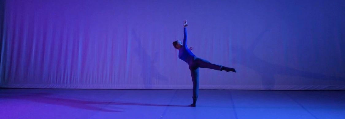 McKoy Dance Project